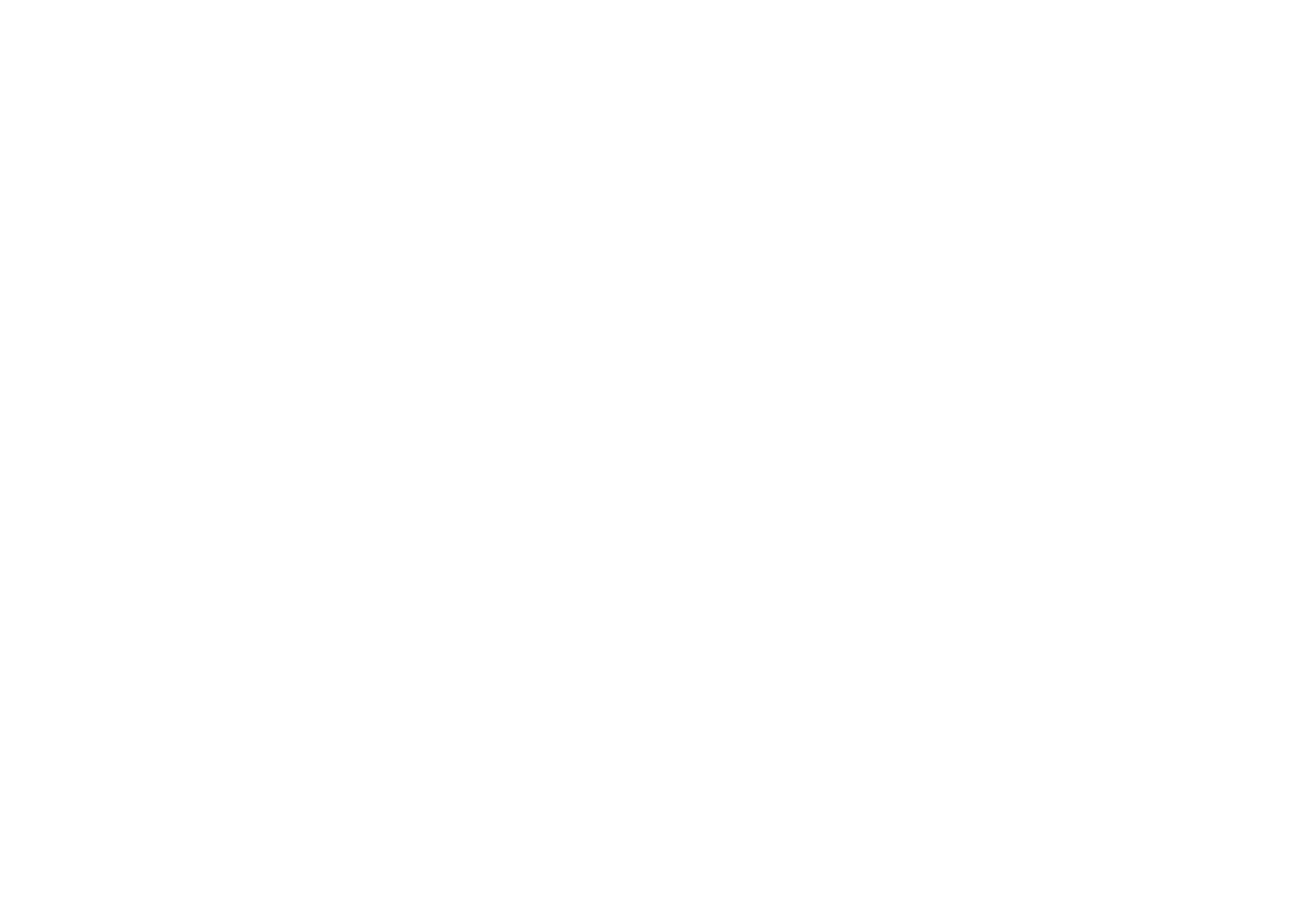 KNZ Photography