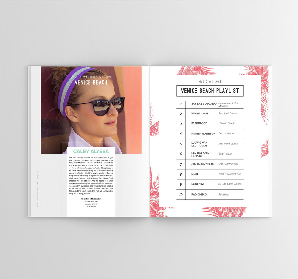 brittany-cutrone-roam-travel-guide-5.jpg