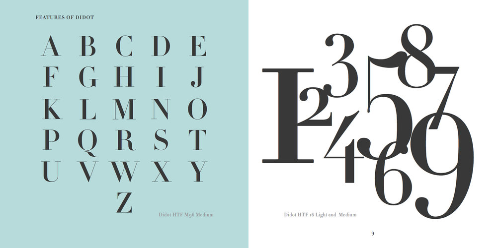 brittany-cutrone-didot-type-speciman-3.jpg