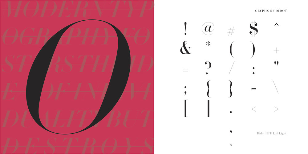 brittany-cutrone-didot-type-speciman-7.jpg
