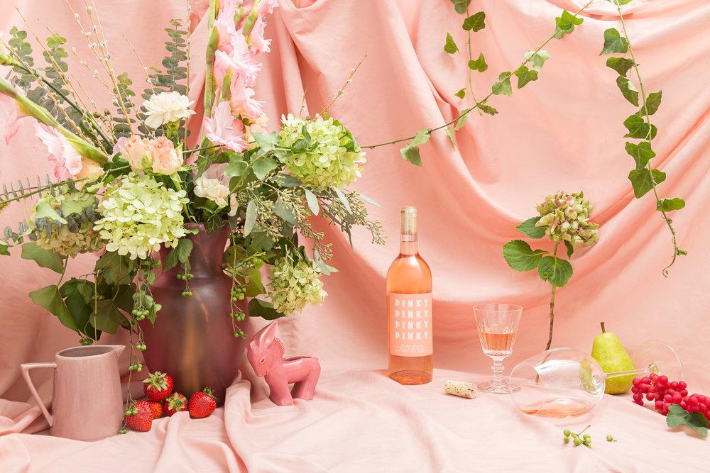 brittany-cutrone-pinky-rose-3.jpg