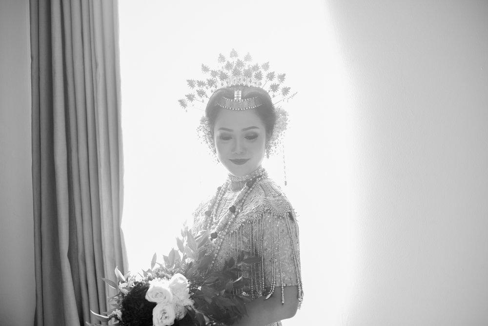 2015_11_07_Wedding Irving Nina (0662).jpg