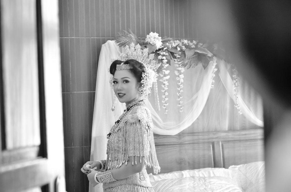 2015_11_07_Wedding Irving Nina (0822).jpg