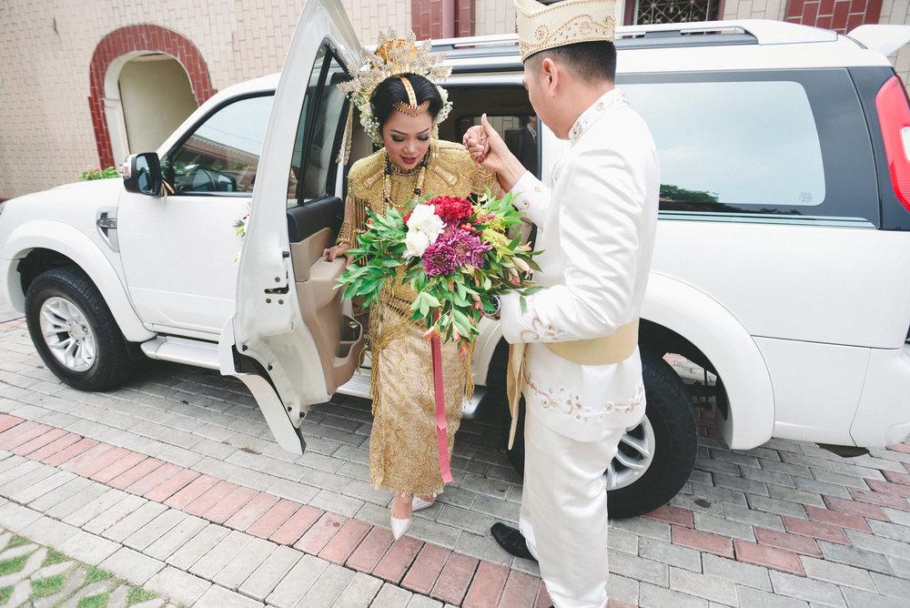 2015_11_07_Wedding Irving Nina (1034).jpg