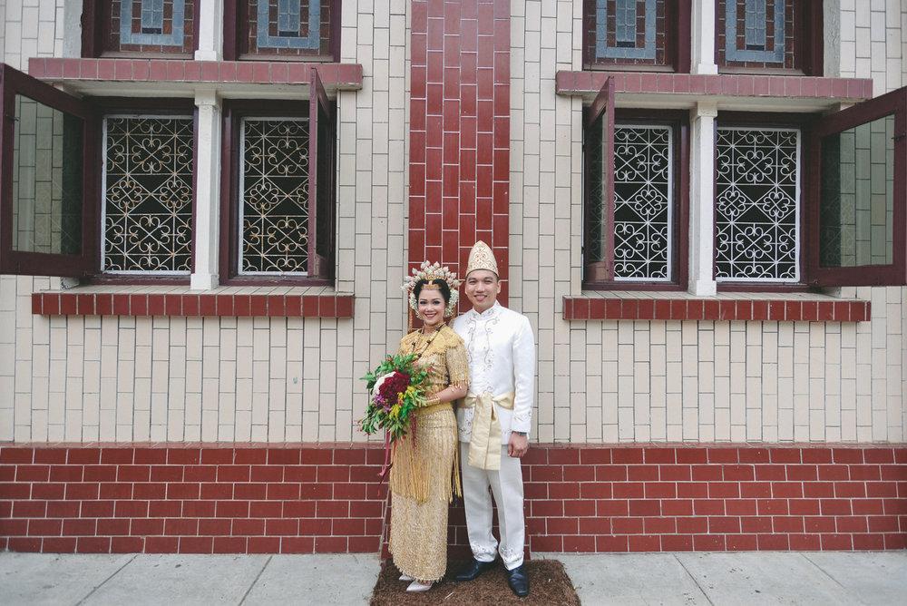 2015_11_07_Wedding Irving Nina (1291).jpg