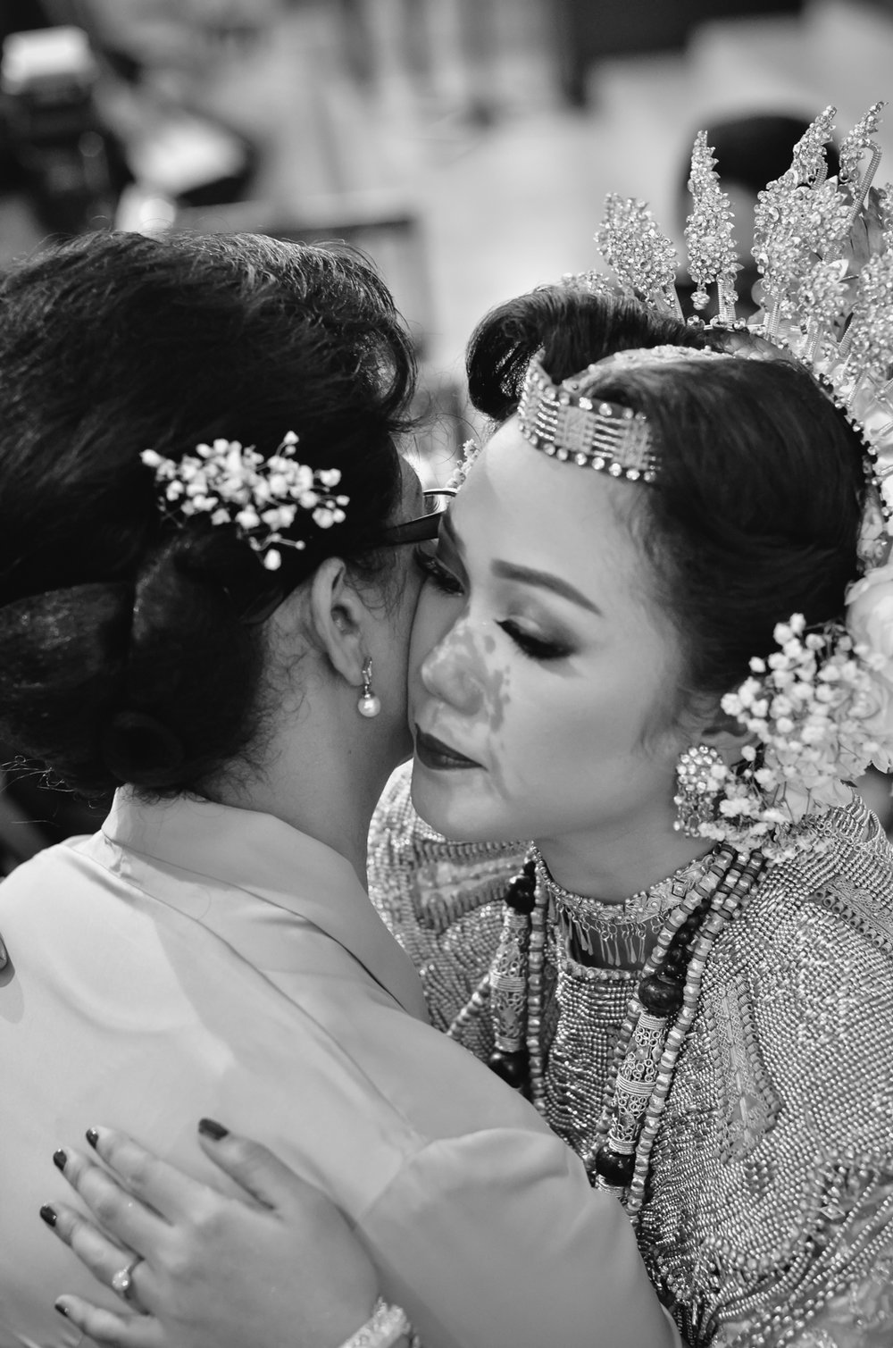 2015_11_07_Wedding Irving Nina (1915).jpg