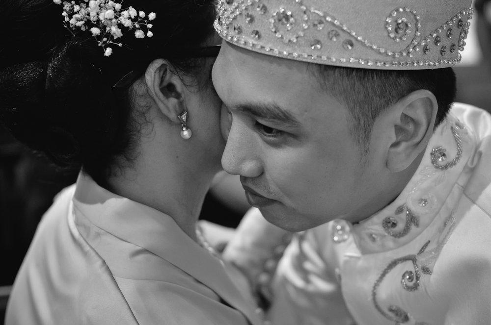 2015_11_07_Wedding Irving Nina (1934).jpg