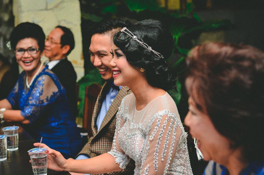 2015_11_07_Wedding Irving Nina (3551).jpg