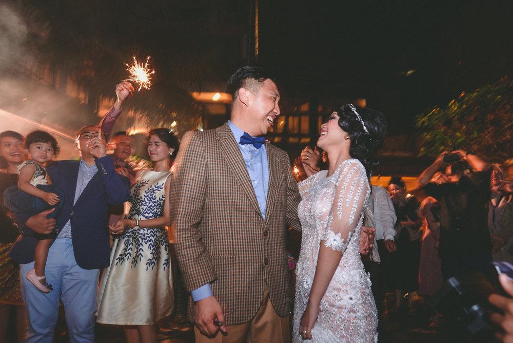 2015_11_07_Wedding Irving Nina (3874).jpg