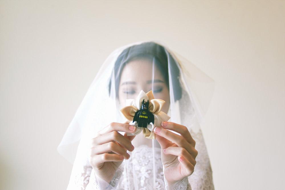2015_12_12_Wedding Fredy Megan (0725).jpg