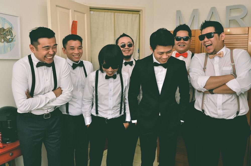 2015_12_12_Wedding Fredy Megan (0842).jpg