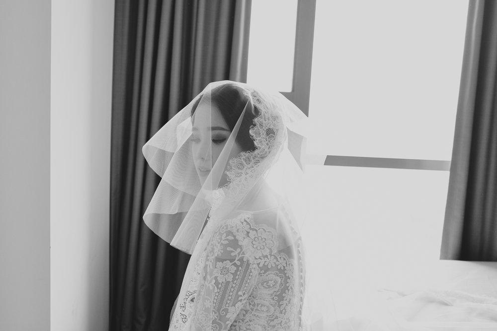 2015_12_12_Wedding Fredy Megan (0880).jpg