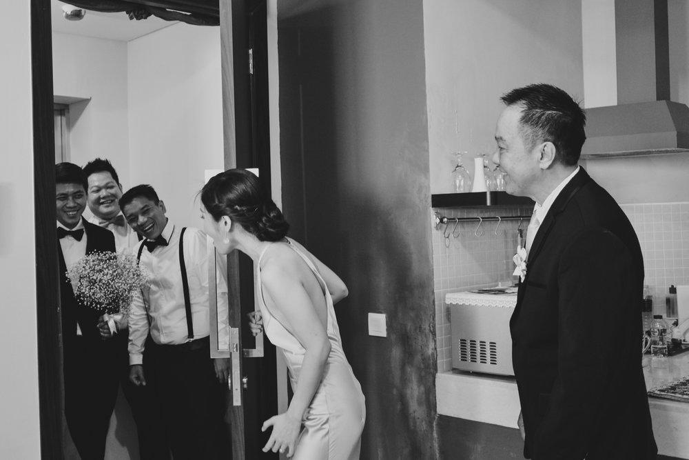 2015_12_12_Wedding Fredy Megan (0895).jpg