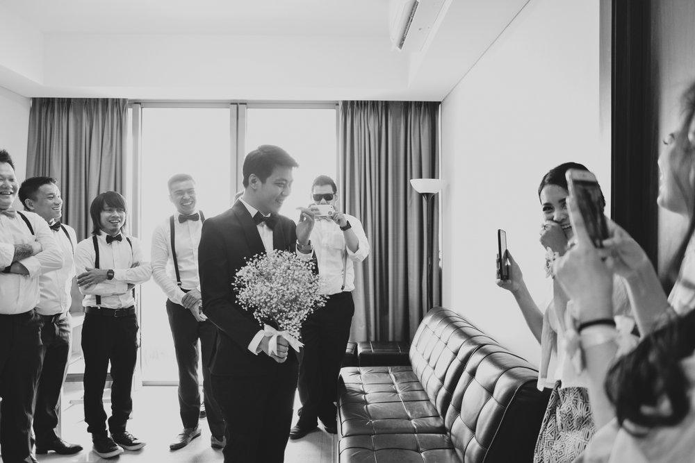 2015_12_12_Wedding Fredy Megan (0928).jpg