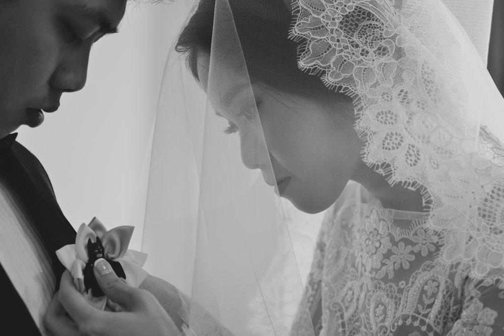 2015_12_12_Wedding Fredy Megan (1051).jpg