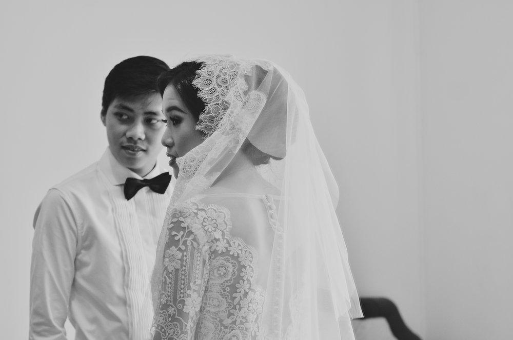 2015_12_12_Wedding Fredy Megan (1188).jpg