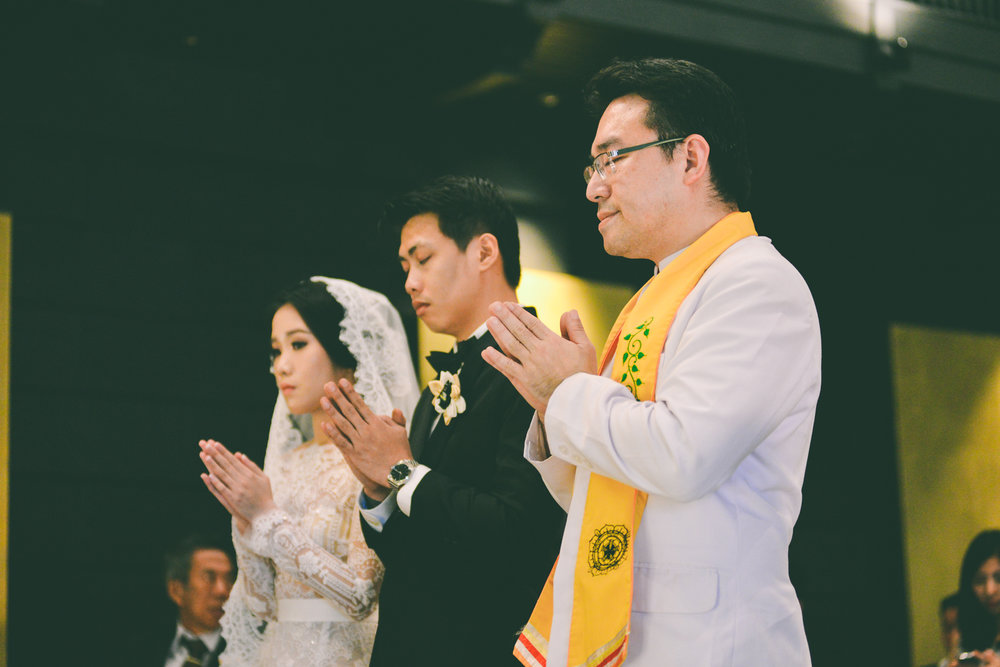2015_12_12_Wedding Fredy Megan (1451).jpg
