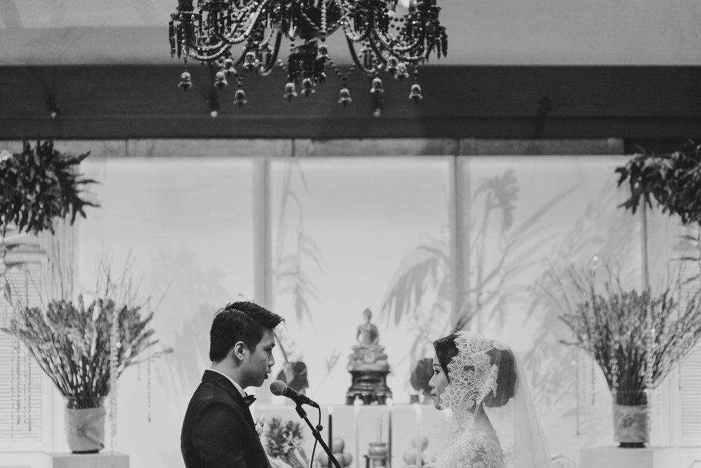 2015_12_12_Wedding Fredy Megan (1526).jpg