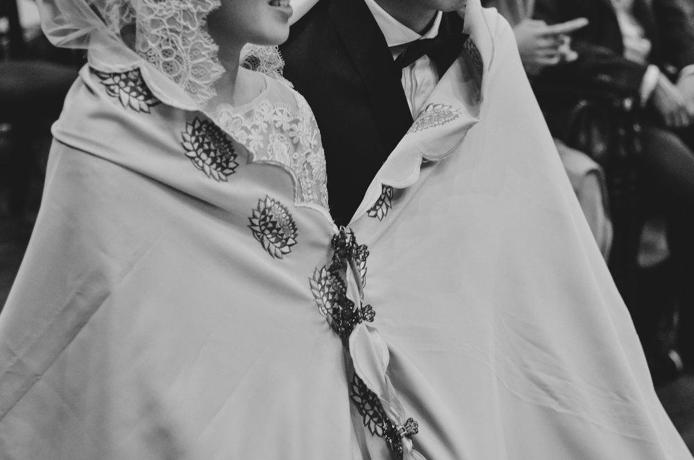 2015_12_12_Wedding Fredy Megan (1602).jpg