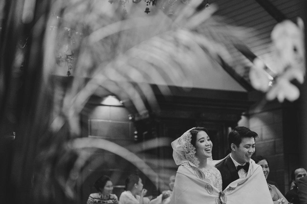 2015_12_12_Wedding Fredy Megan (1680).jpg