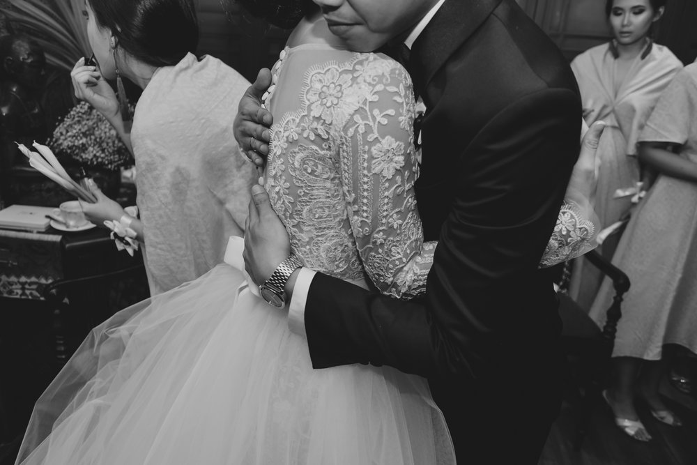 2015_12_12_Wedding Fredy Megan (2471).jpg