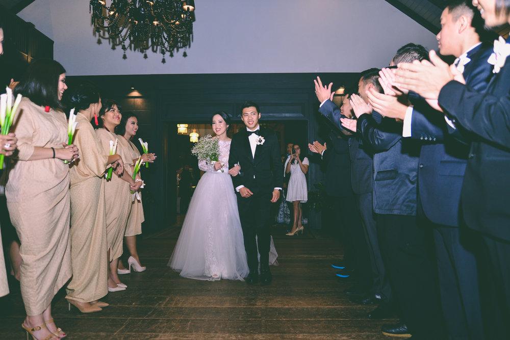 2015_12_12_Wedding Fredy Megan (2537).jpg