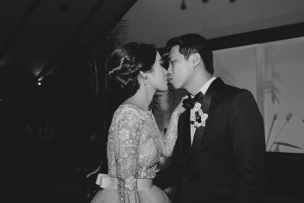2015_12_12_Wedding Fredy Megan (2595).jpg