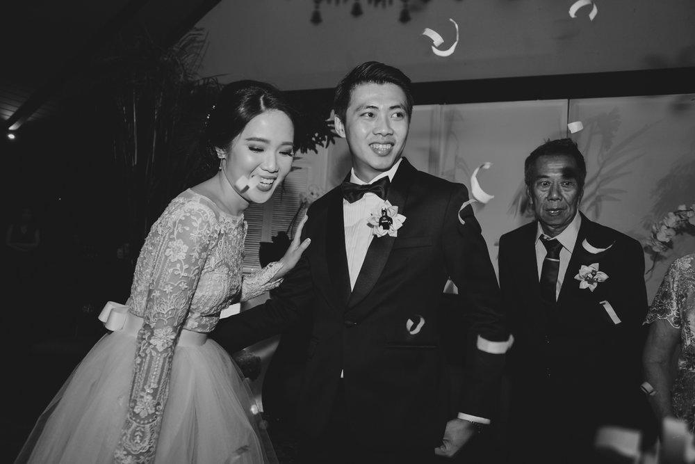 2015_12_12_Wedding Fredy Megan (2599).jpg