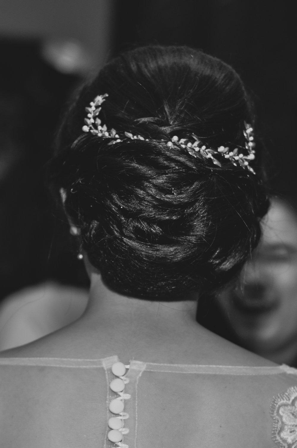 2015_12_12_Wedding Fredy Megan (2875).jpg