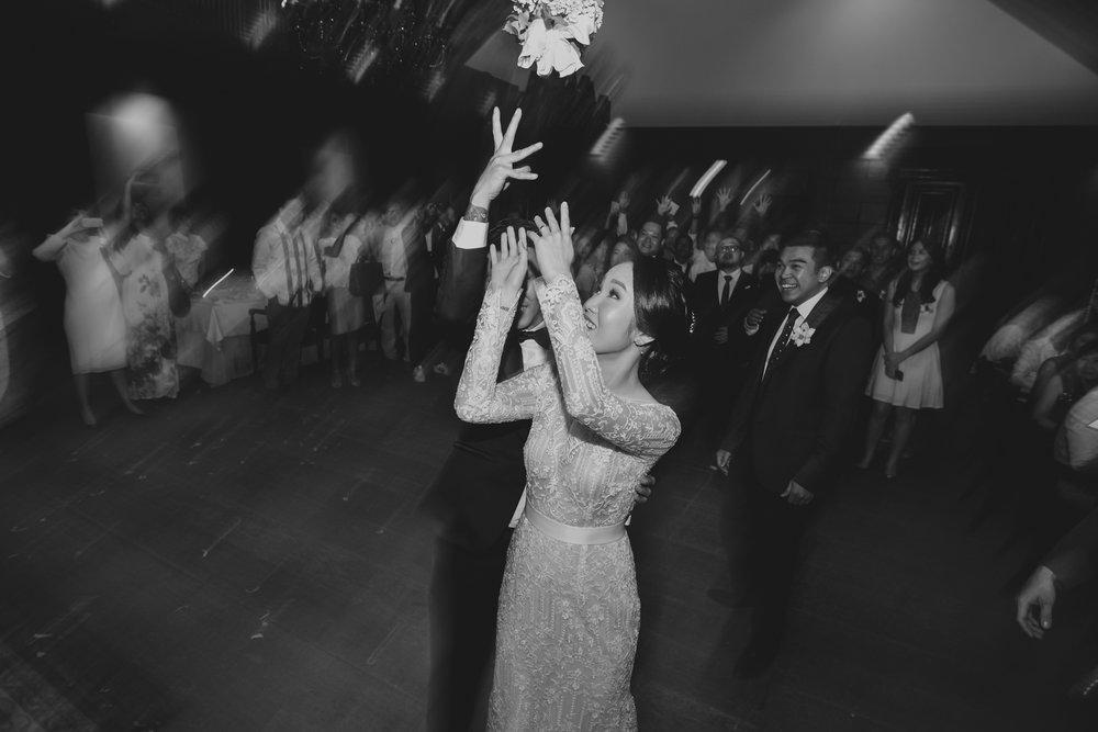 2015_12_12_Wedding Fredy Megan (3036).jpg