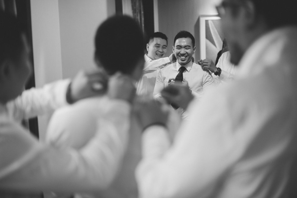 2017_02_18_Wedding Morris Nadya (0355).jpg