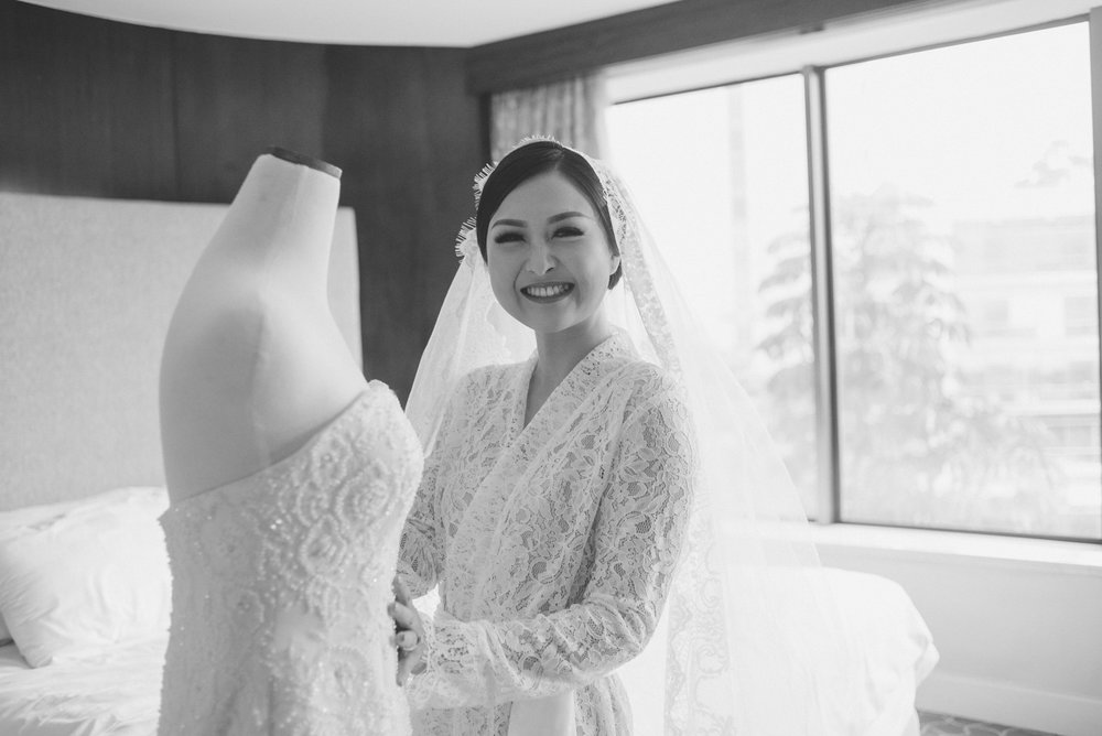 2017_02_18_Wedding Morris Nadya (0814).jpg