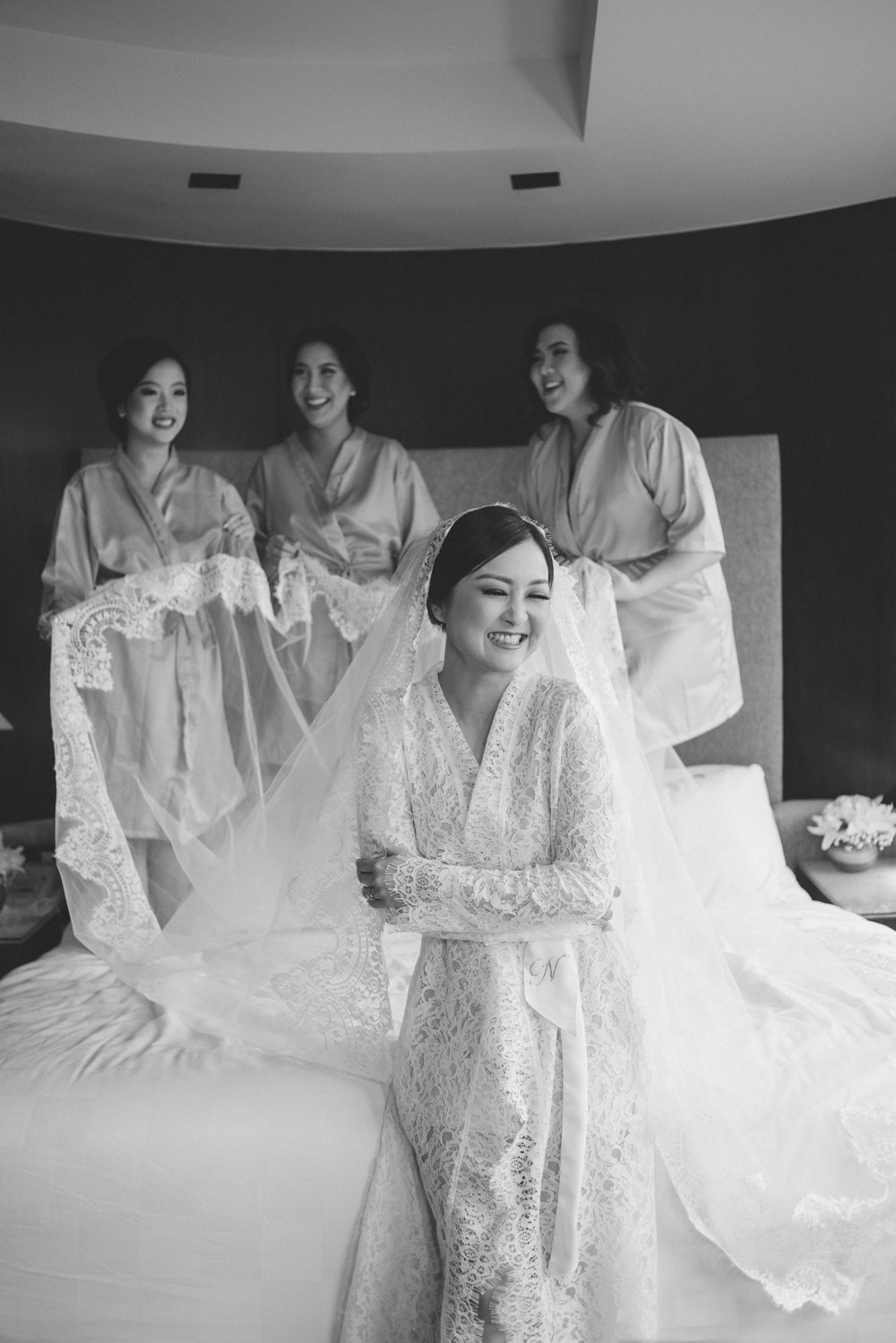 2017_02_18_Wedding Morris Nadya (0947).jpg