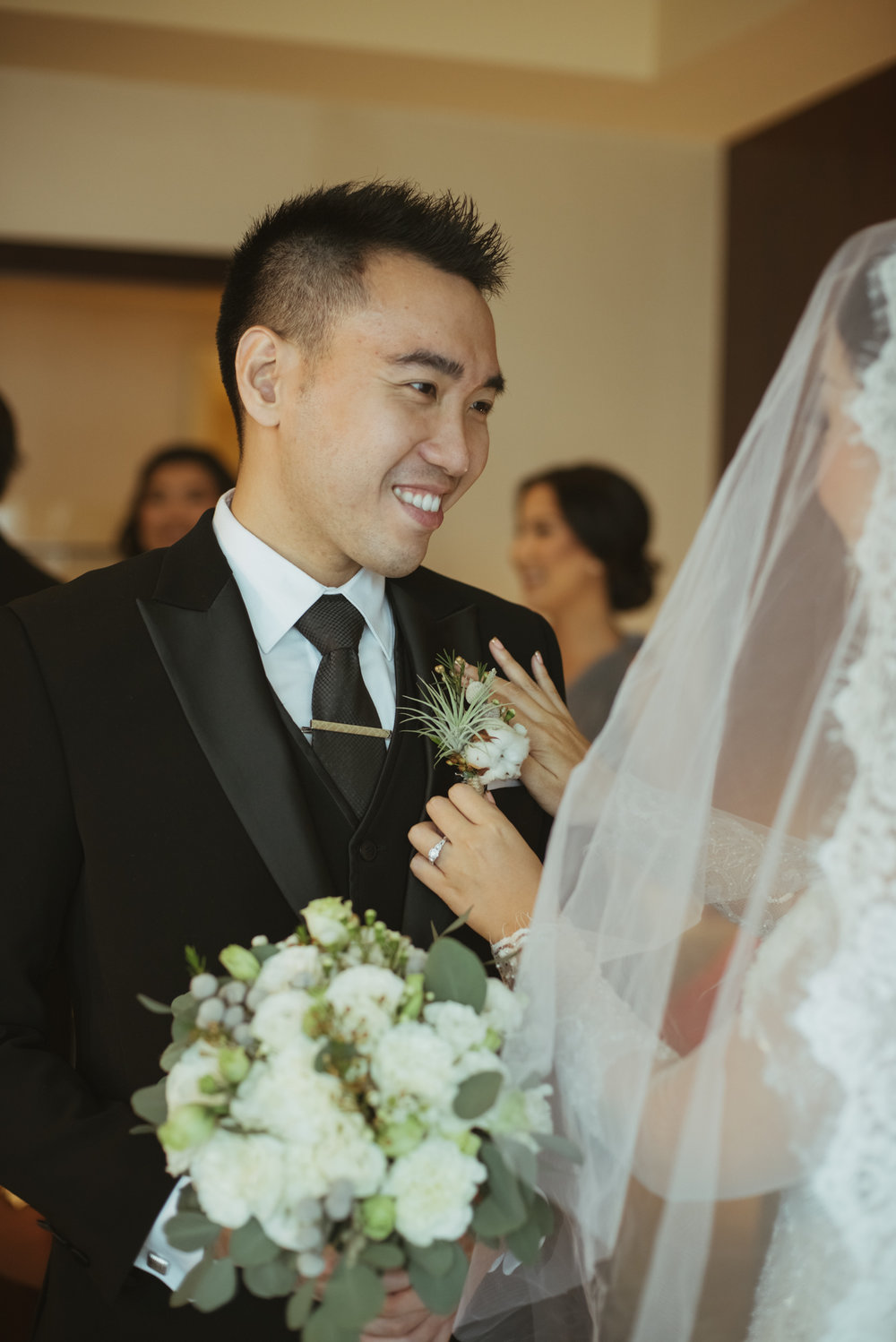 2017_02_18_Wedding Morris Nadya (1361).jpg