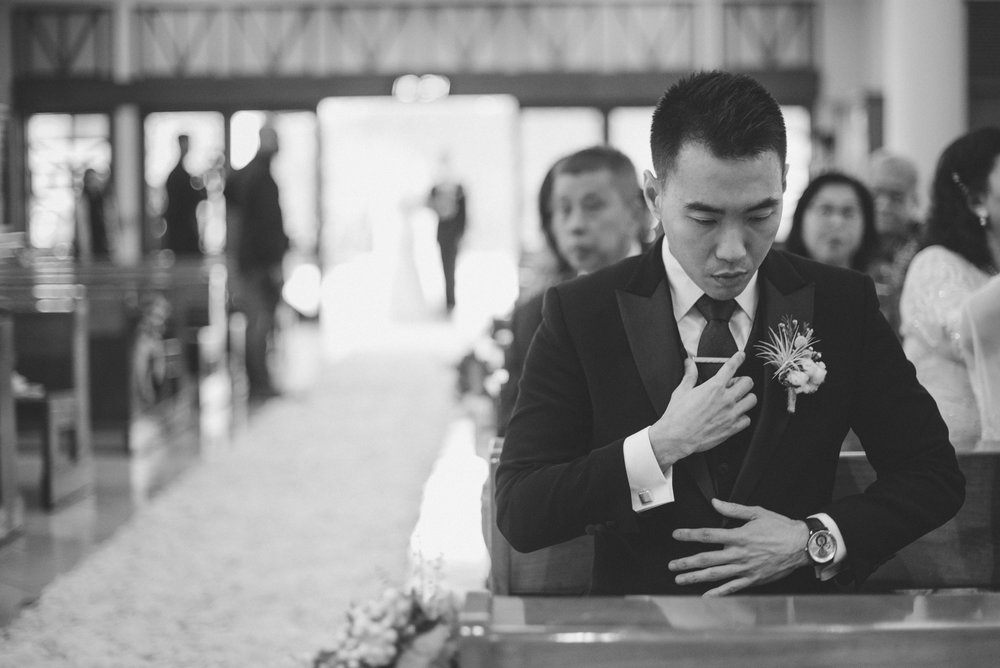 2017_02_18_Wedding Morris Nadya (1820).jpg