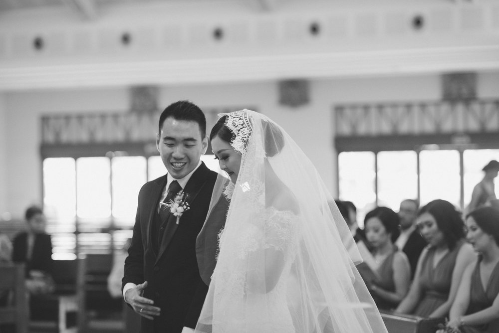 2017_02_18_Wedding Morris Nadya (2239).jpg