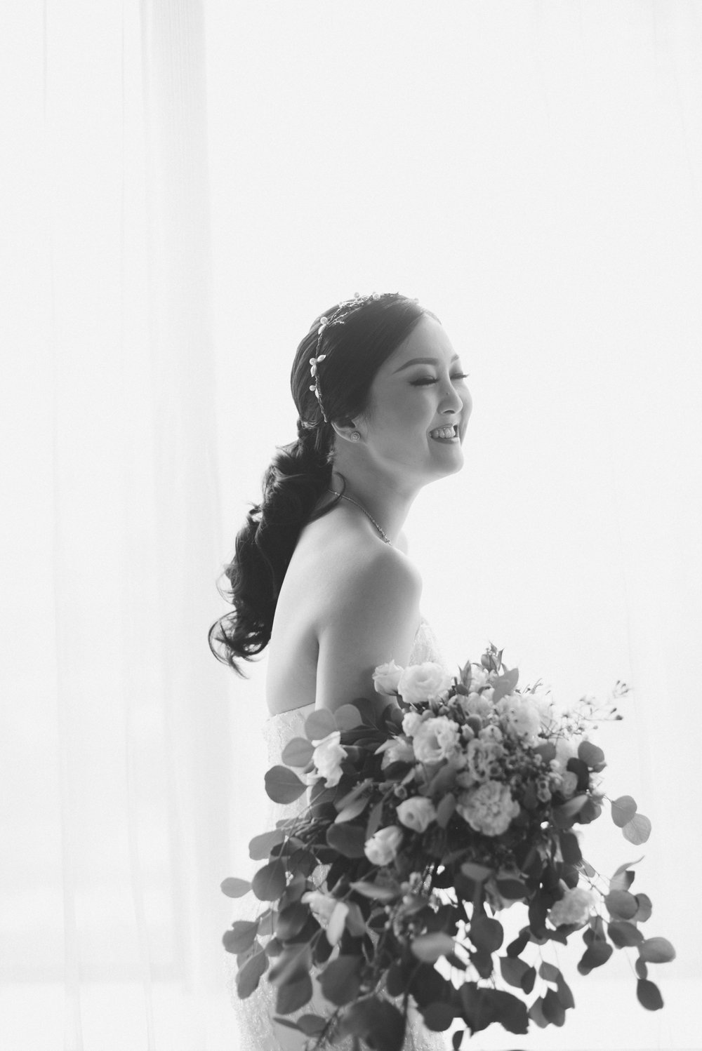 2017_02_18_Wedding Morris Nadya (3033).jpg