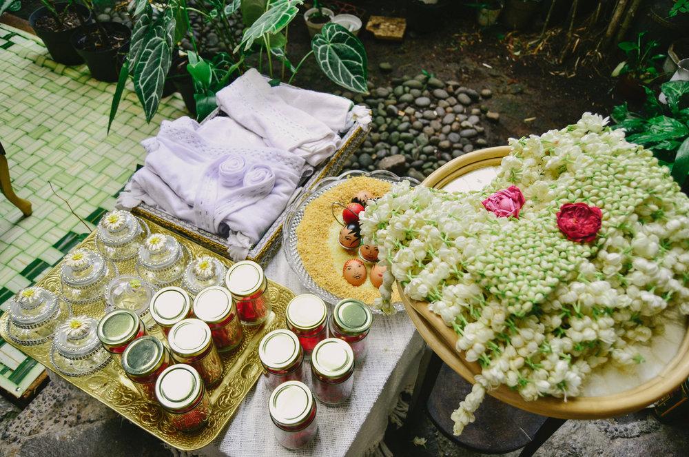 2014_12_05_Wedding Kania_Day 1 (0099).jpg