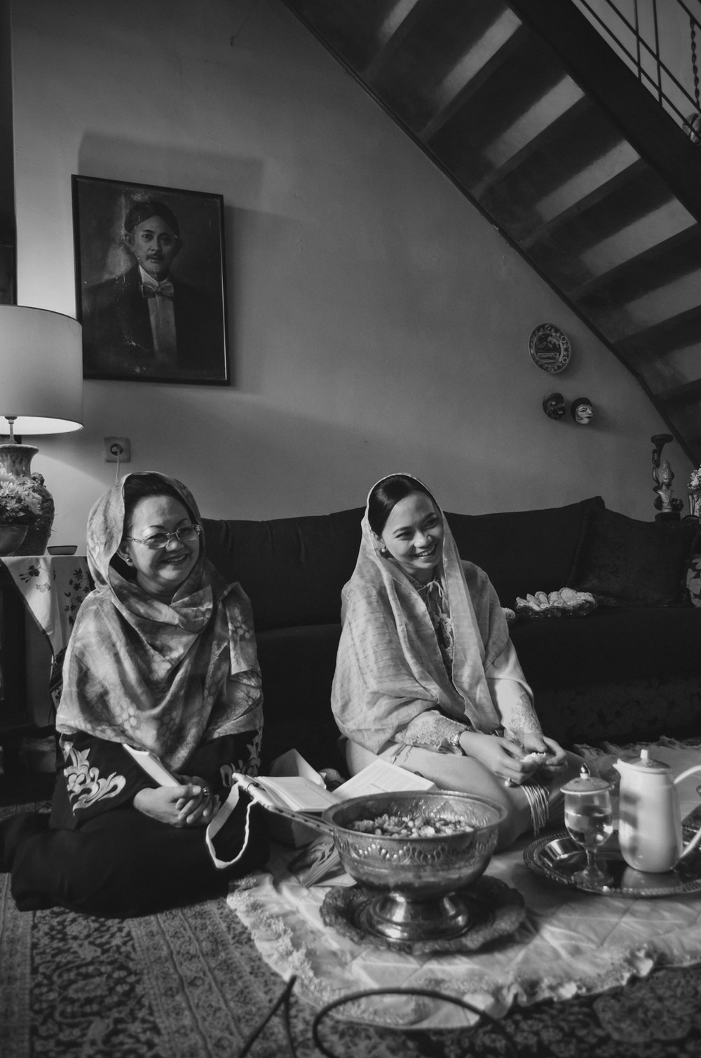 2014_12_05_Wedding Kania_Day 1 (0290).jpg