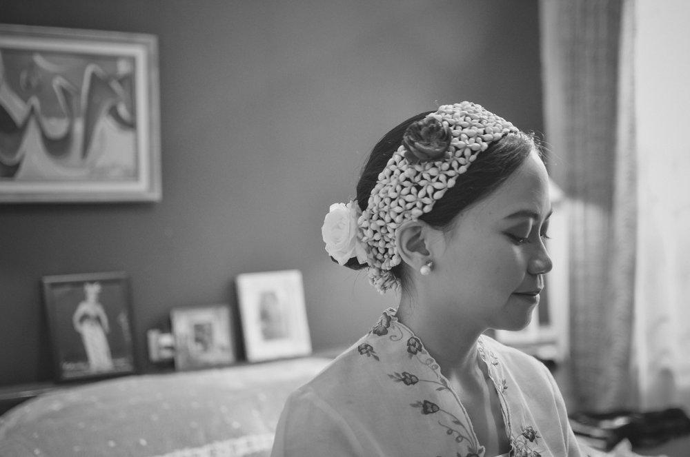 2014_12_05_Wedding Kania_Day 1 (0398).jpg
