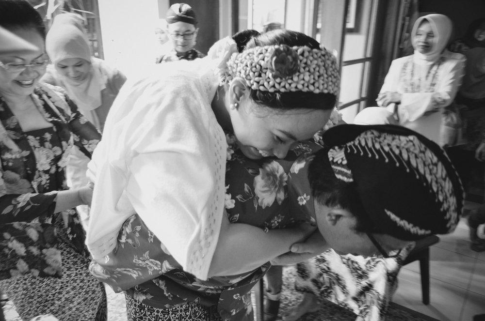 2014_12_05_Wedding Kania_Day 1 (0926).jpg