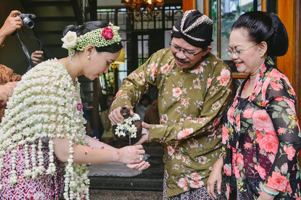 2014_12_05_Wedding Kania_Day 1 (0887).jpg
