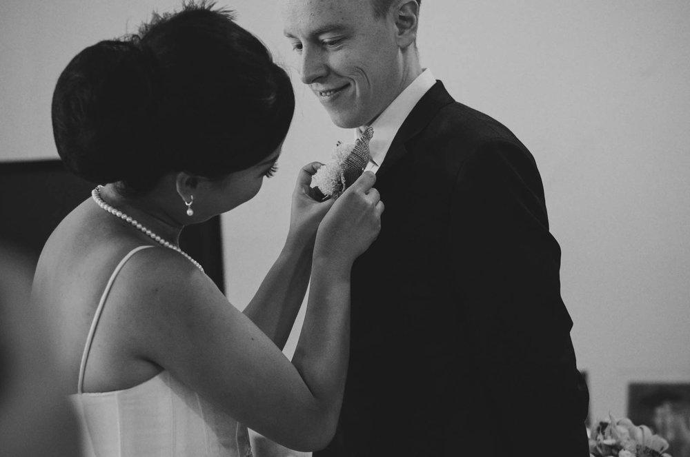 Engagement Sandra Ewan-5903.jpg