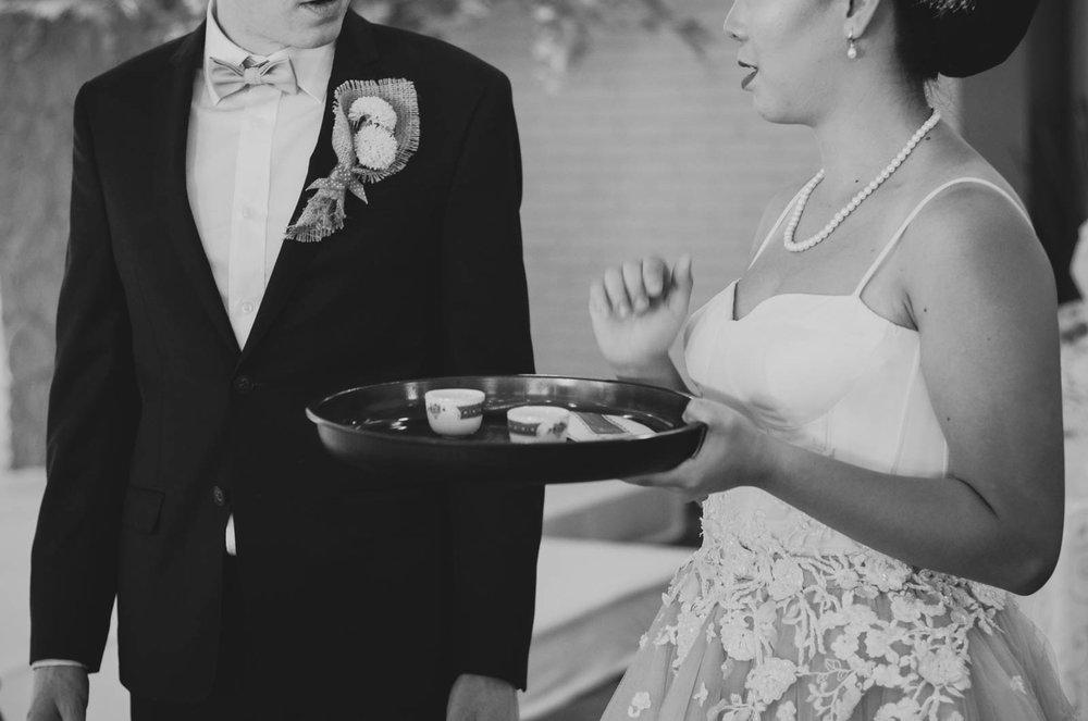 Engagement Sandra Ewan-6078.jpg