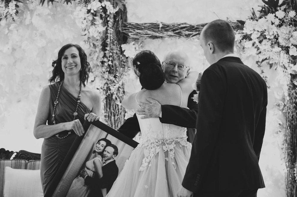 Engagement Sandra Ewan-6415.jpg