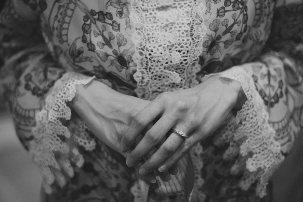 2016_07_10_Bontho Annie Gobel (1479).jpg