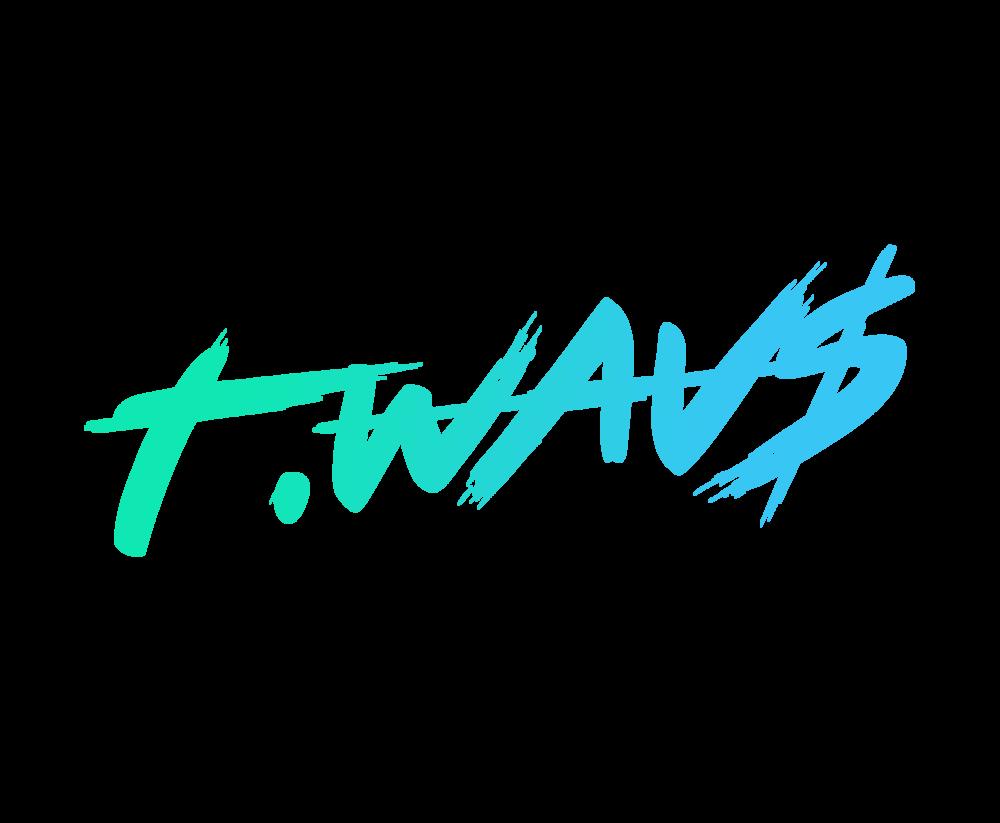 T.WAV$.png