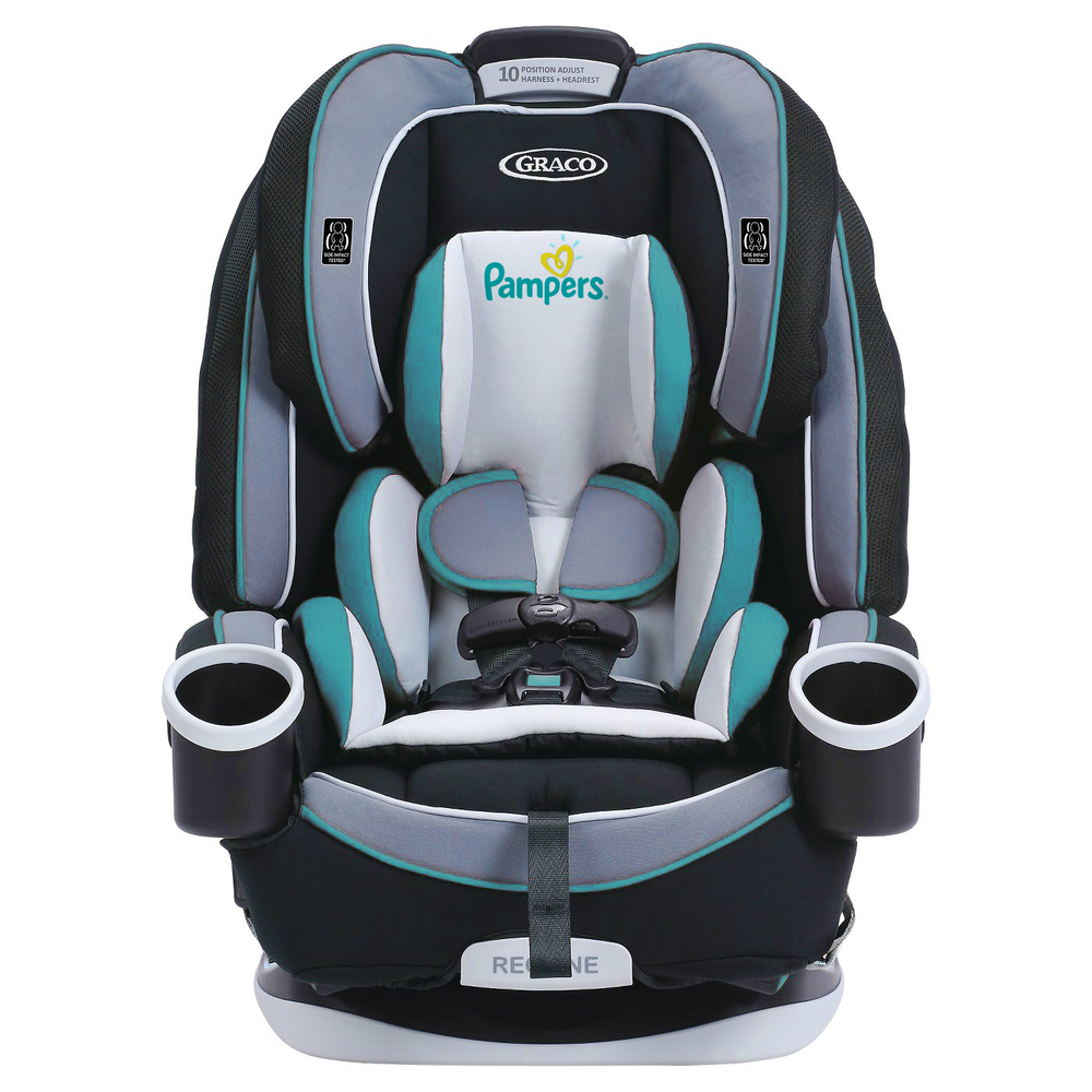 Pampers Graco 4-in-1 car sear.png