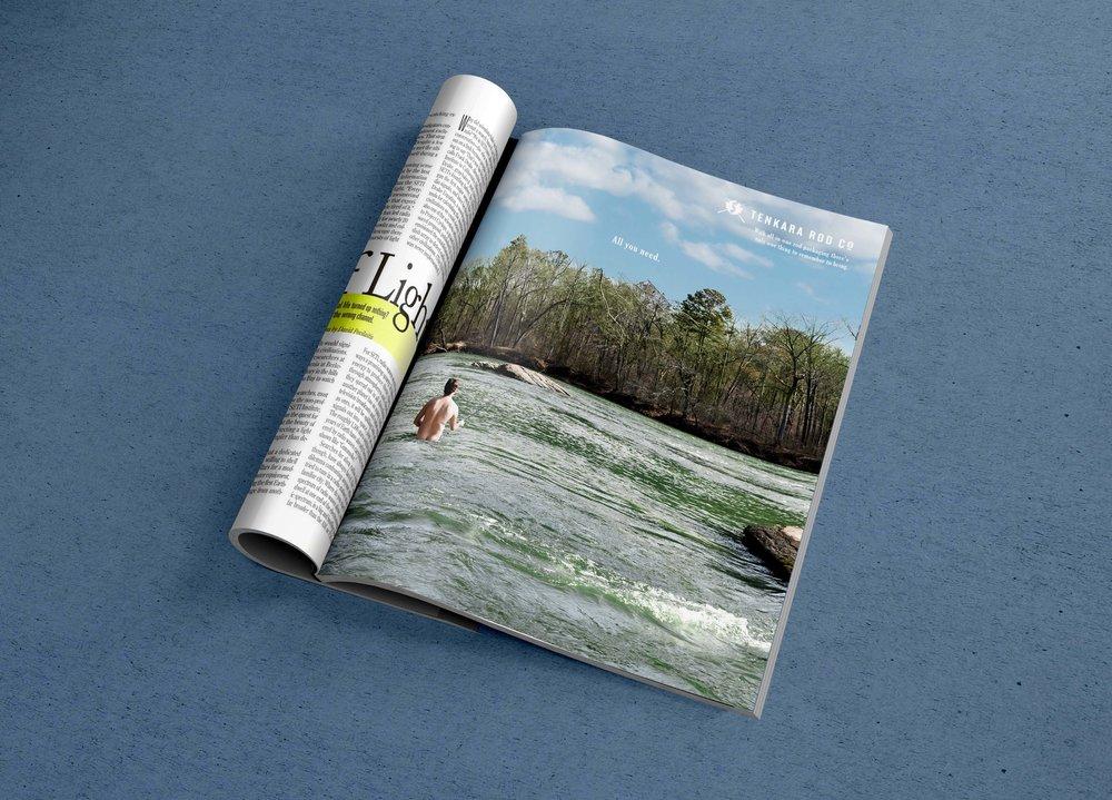Tenkara Mag Mockup.jpg