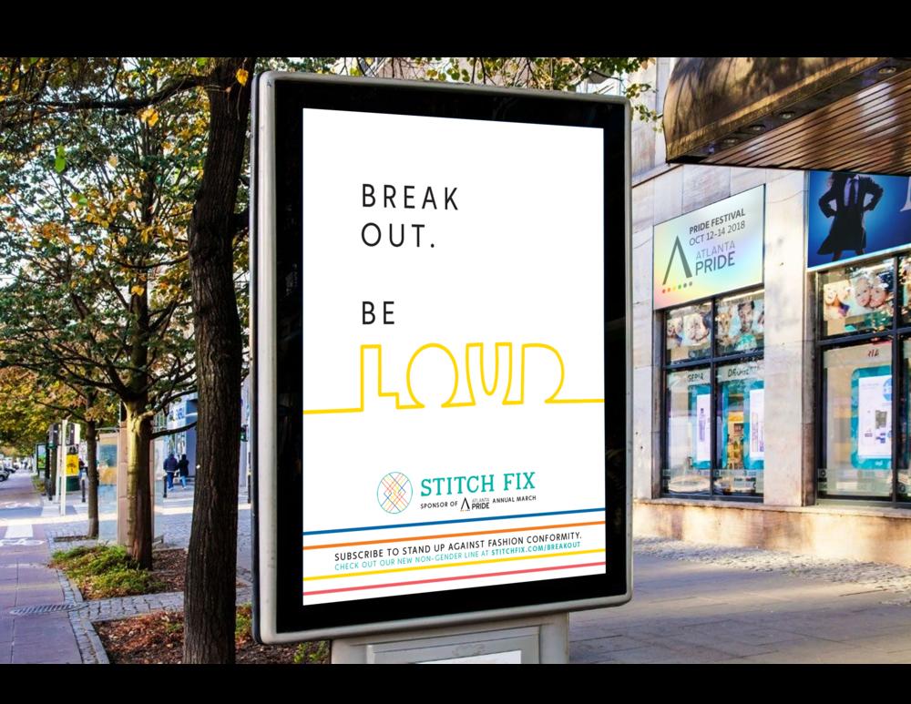 billboard3_update.png